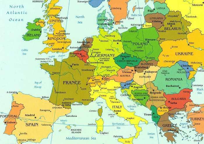 carte-europe-2016